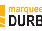 Marquee Hire Durban