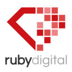 Ruby Search Solutions