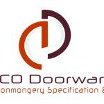 Deco Doorware
