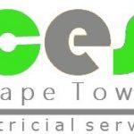 Best Electrician Capetown