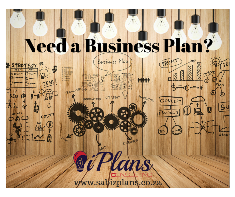 Business plan writers in cape town